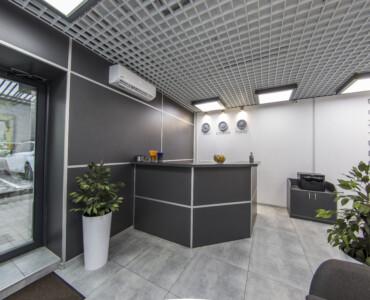 31A Voloska Street (45 m²)